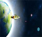 Uzayda Savaş 2