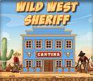 Vahşi Batı Şerifi