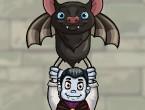 Vampir Jackie