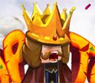 Vatansever Kral