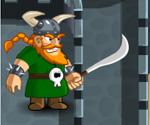 Viking Zombi