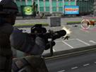 War Copter 3d