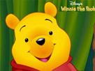 Winnie The Pooh Bal Toplama