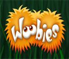 Woobies Patlat