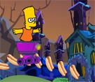 Yaramaz Bart