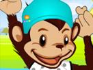 Yaramaz Maymun Bakımı