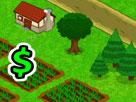 Yeni Çiftliğim