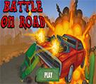 Yol Savaşı