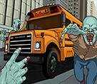 Zombi Ezen Otobüs