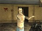 Zombi Evi  3D