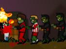 zombileri bazukayla vur2