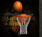 Zorlu Basketbol