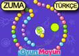 Zuma Türkçe