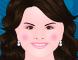 Selena Gomez Spa